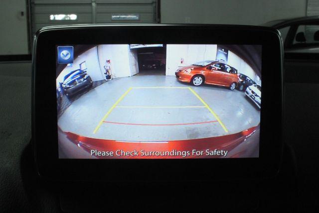 2017 Toyota Yaris  iA Kensington, Maryland 71