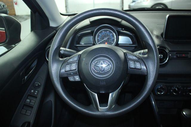 2017 Toyota Yaris  iA Kensington, Maryland 76