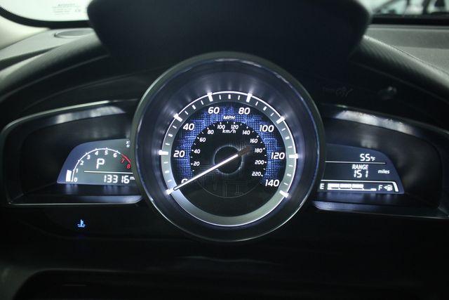 2017 Toyota Yaris  iA Kensington, Maryland 80