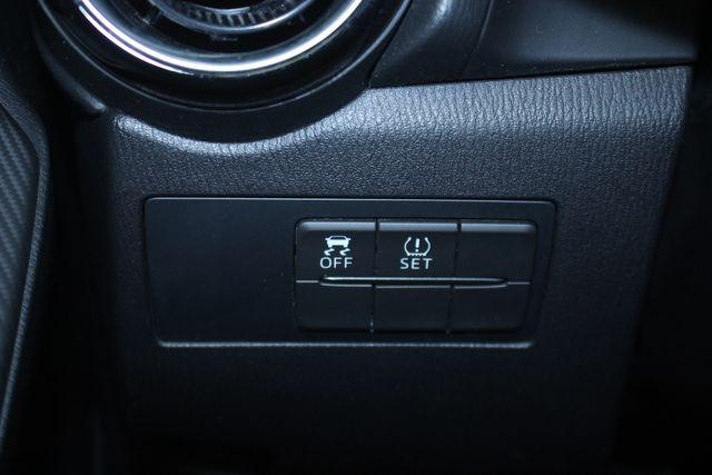 2017 Toyota Yaris  iA Kensington, Maryland 84