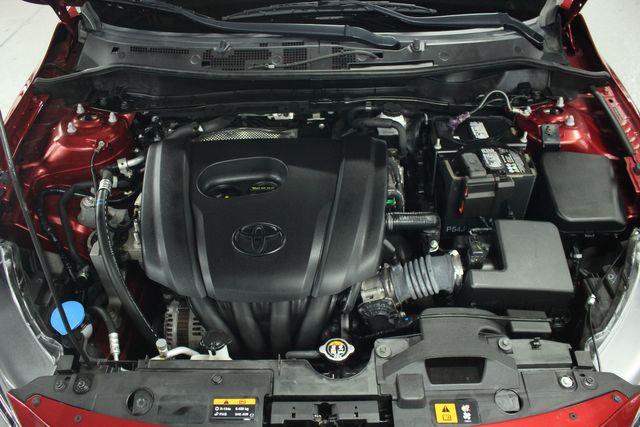 2017 Toyota Yaris  iA Kensington, Maryland 89