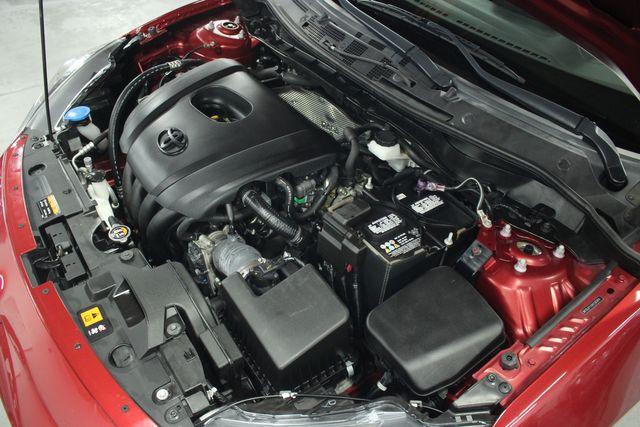2017 Toyota Yaris  iA Kensington, Maryland 90