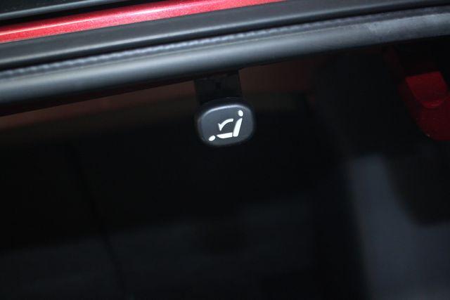2017 Toyota Yaris  iA Kensington, Maryland 95