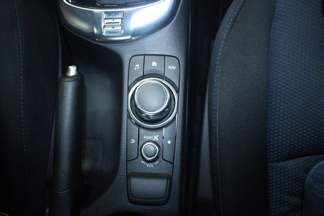 2017 Toyota Yaris  iA Kensington, Maryland 64