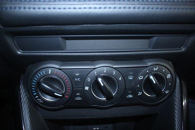 2017 Toyota Yaris  iA Kensington, Maryland 67