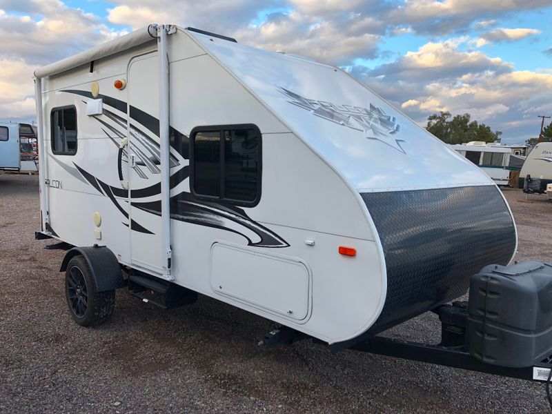 2017 Travel Lite Falcon F20  in Phoenix AZ