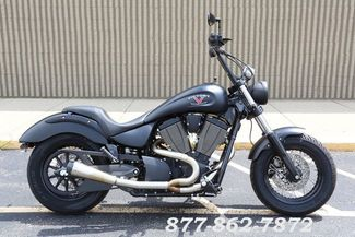 2017 Victory Motorcyclesr High-Ballr Suede Black in Chicago, Illinois 60555