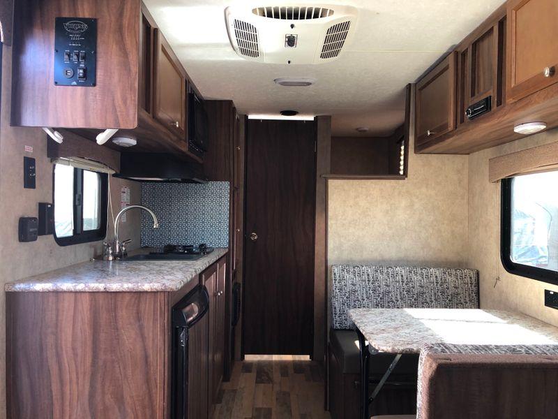 2017 Viking 17BH   in Avondale, AZ
