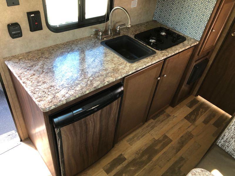 2018 Viking 17BH   in Avondale, AZ