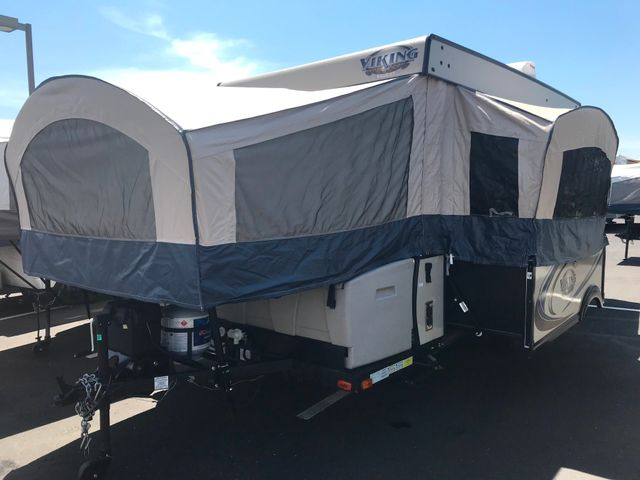 2017 Viking 2485SST   in Surprise-Mesa-Phoenix AZ