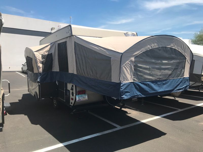 2017 Viking 2485SST   in Avondale, AZ
