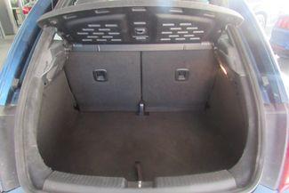 2017 Volkswagen Beetle 1.8T Fleet Chicago, Illinois 6