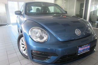 2017 Volkswagen Beetle 1.8T Fleet Chicago, Illinois 1