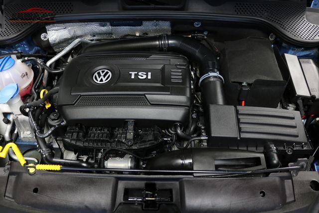 2017 Volkswagen Beetle 1.8T SEL Merrillville, Indiana 8