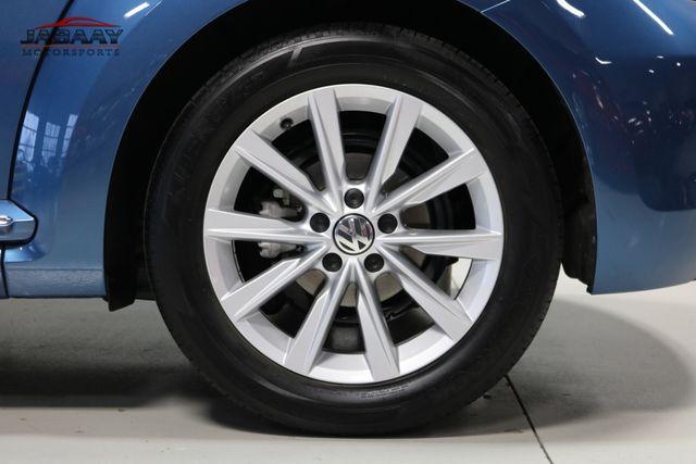 2017 Volkswagen Beetle 1.8T SEL Merrillville, Indiana 43