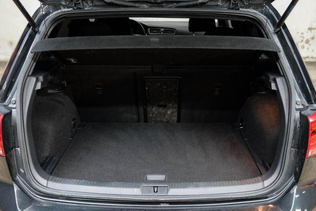 2017 Volkswagen Golf GTI S APR Stage 3 MANY Upgrades in Addison, TX 75001