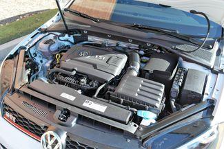 2017 Volkswagen Golf GTI SE  Flowery Branch GA  Lakeside Motor Company LLC  in Flowery Branch, GA