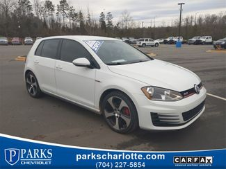 2017 Volkswagen Golf GTI S in Kernersville, NC 27284
