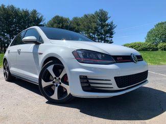 2017 Volkswagen Golf GTI Autobahn in Leesburg, Virginia 20175