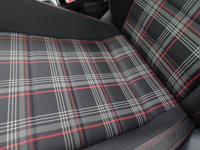 2017 Volkswagen Golf GTI S in McKinney, Texas 75070