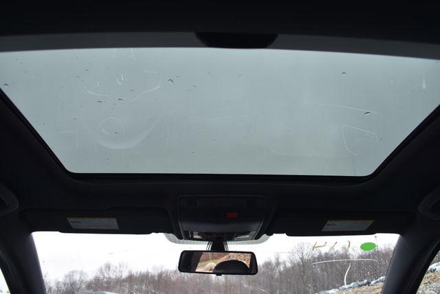 2017 Volkswagen Golf GTI SE Naugatuck, Connecticut 19