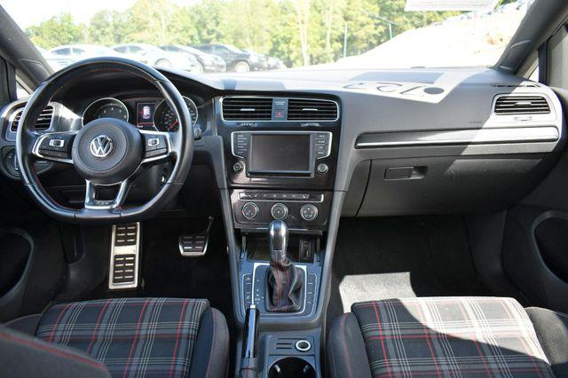 2017 Volkswagen Golf GTI S Naugatuck, Connecticut 17