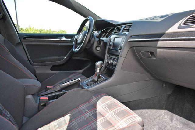 2017 Volkswagen Golf GTI S Naugatuck, Connecticut 8