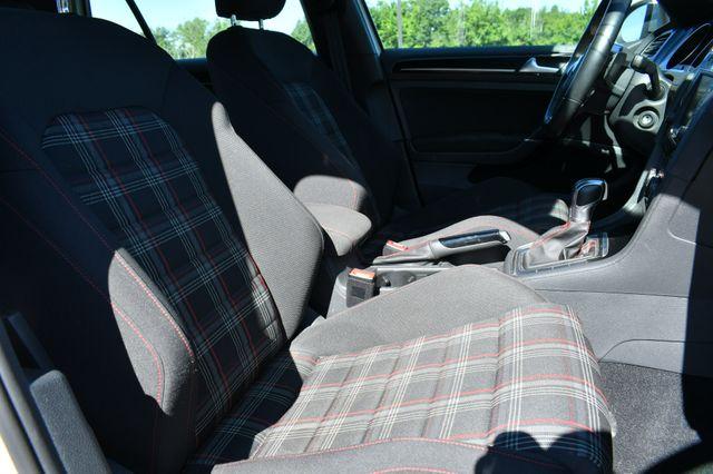 2017 Volkswagen Golf GTI S Naugatuck, Connecticut 10