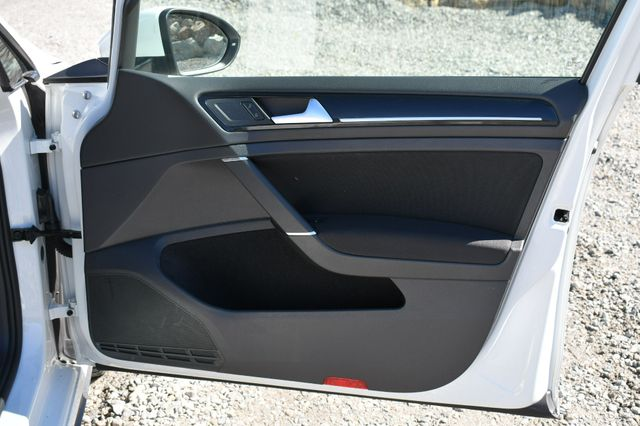 2017 Volkswagen Golf GTI S Naugatuck, Connecticut 12