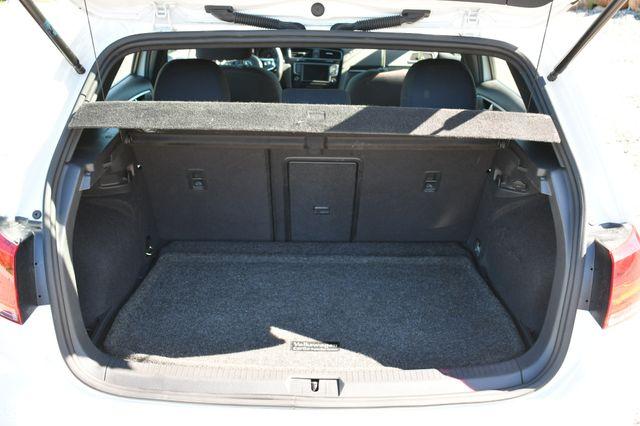 2017 Volkswagen Golf GTI S Naugatuck, Connecticut 14