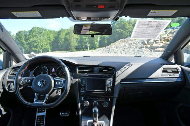 2017 Volkswagen Golf GTI S Naugatuck, Connecticut 19