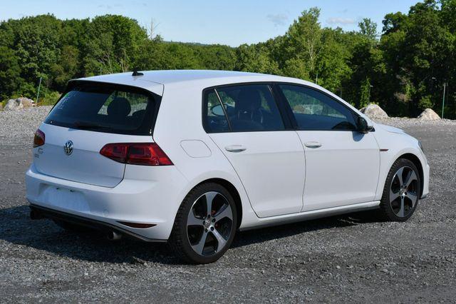 2017 Volkswagen Golf GTI S Naugatuck, Connecticut 6