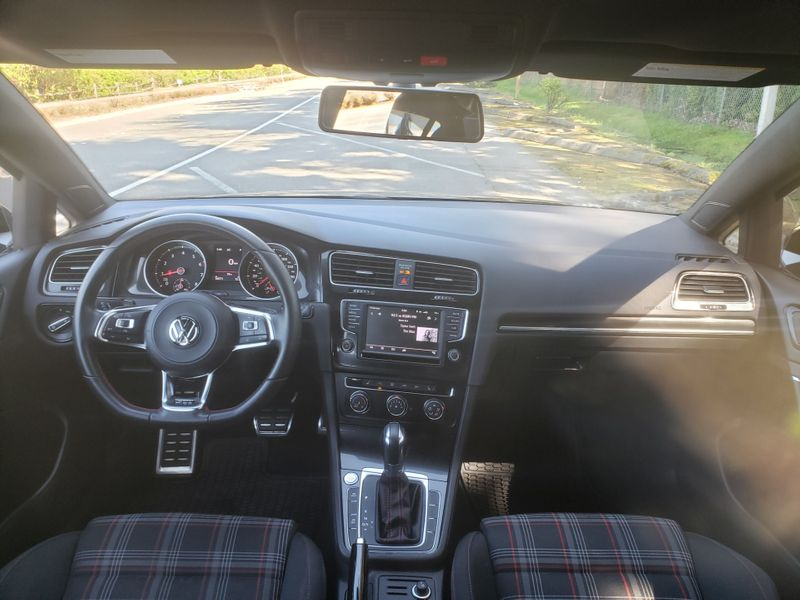 2017 Volkswagen Golf GTI Sport 1 Owner Local History 30000 Miles Fun to Drive  city Washington  Complete Automotive  in Seattle, Washington