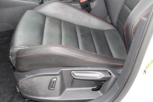 2017 Volkswagen Golf GTI SE St. Louis, Missouri 9