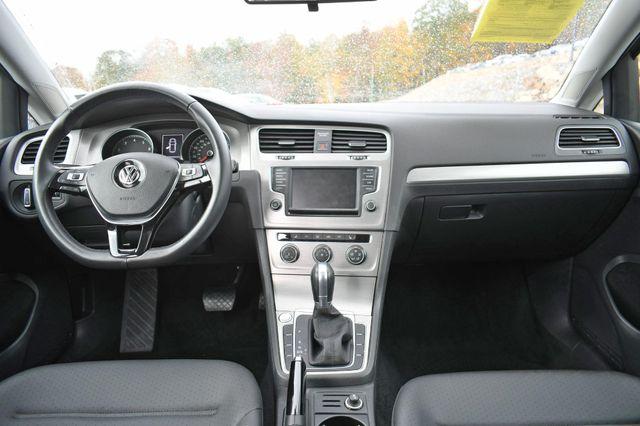 2017 Volkswagen Golf Wolfsburg Edition Naugatuck, Connecticut 17