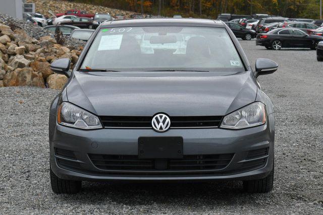 2017 Volkswagen Golf Wolfsburg Edition Naugatuck, Connecticut 7