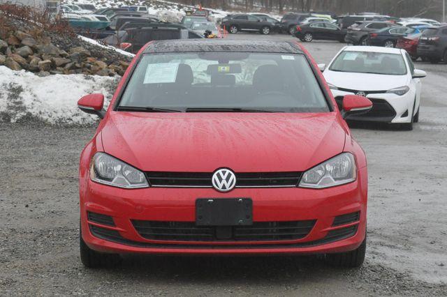 2017 Volkswagen Golf Wolfsburg Edition Naugatuck, Connecticut 9