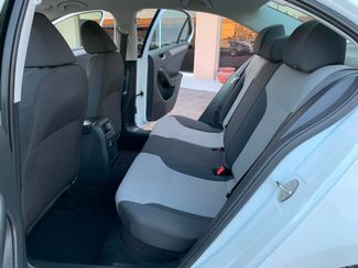 2017 Volkswagen Jetta 1.4T S FULL MANUFACTURER WARRANTY Mesa, Arizona 10