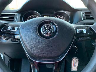 2017 Volkswagen Jetta 1.4T S FULL MANUFACTURER WARRANTY Mesa, Arizona 16