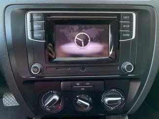2017 Volkswagen Jetta 1.4T S FULL MANUFACTURER WARRANTY Mesa, Arizona 17