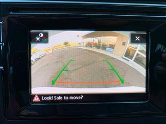 2017 Volkswagen Jetta 1.4T S FULL MANUFACTURER WARRANTY Mesa, Arizona 18