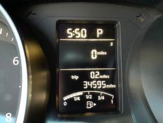 2017 Volkswagen Jetta 1.4T S FULL MANUFACTURER WARRANTY Mesa, Arizona 20