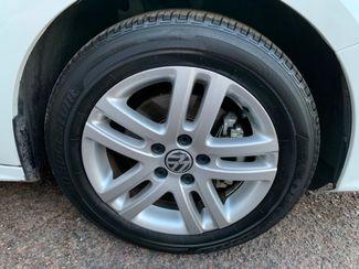 2017 Volkswagen Jetta 1.4T S FULL MANUFACTURER WARRANTY Mesa, Arizona 19