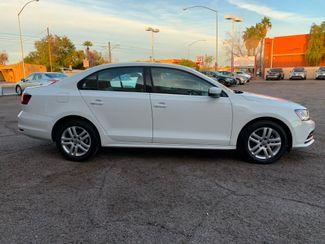 2017 Volkswagen Jetta 1.4T S FULL MANUFACTURER WARRANTY Mesa, Arizona 5