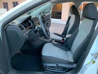 2017 Volkswagen Jetta 1.4T S FULL MANUFACTURER WARRANTY Mesa, Arizona 9