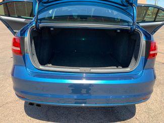 2017 Volkswagen Jetta 1.4T S FULL MANUFACTURER WARRANTY Mesa, Arizona 11
