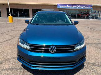 2017 Volkswagen Jetta 1.4T S FULL MANUFACTURER WARRANTY Mesa, Arizona 7