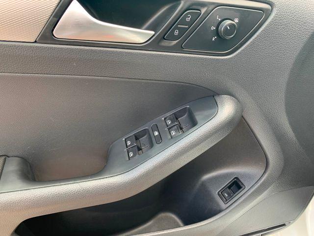 2017 Volkswagen Jetta 1.4T S FULL MANUFACTURER WARRANTY Mesa, Arizona 15