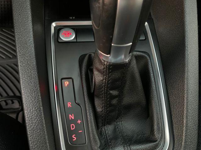 2017 Volkswagen Jetta 1.4T SE 5 YEAR/60,000 MILE FACTORY POWERTRAIN WARRANTY Mesa, Arizona 20