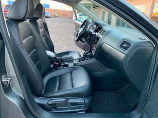 2017 Volkswagen Jetta 1.4T SE 5 YEAR/60,000 MILE NATIONAL POWERTRAIN WARRANTY Mesa, Arizona 13
